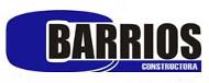 Cbarrios-logo