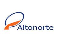 Logo-Alto-Norte