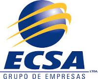 Logo-ECSA