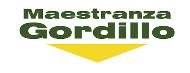Logo-Gordillo