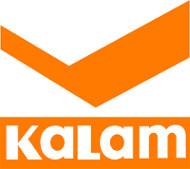Logo-Kalam