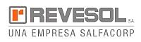 Logo_Revesol-200x602