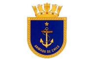 armadadechile3
