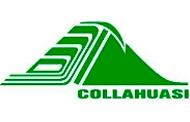 collahuasi3