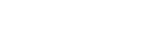 DBLTDA | Distribución de productos WENCON, TERCOO, CHLOR*RID, IBIX, TECNOSUPPLY y SAUEREISEN