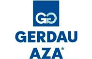 gerdauaza3