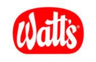 watts3
