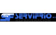 SF Servifrio190x120